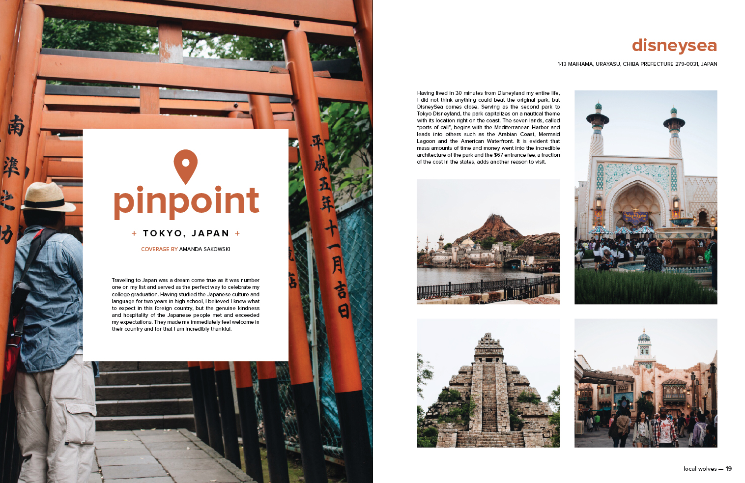pinpointaugust