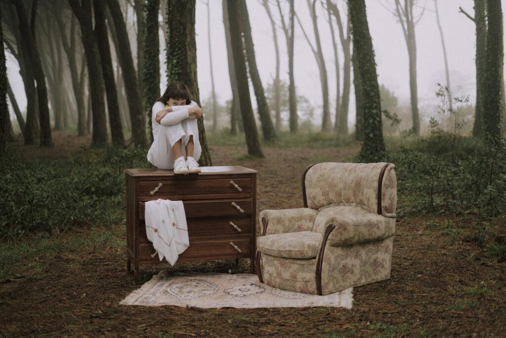 Photo by Ana Monteiro